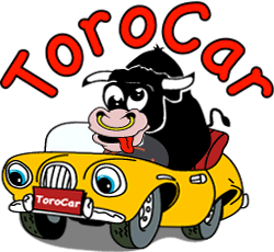 torocar car rental